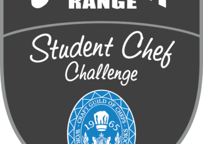 Student_chef_challeng-logo