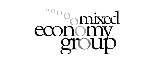 Mixed Economy Group